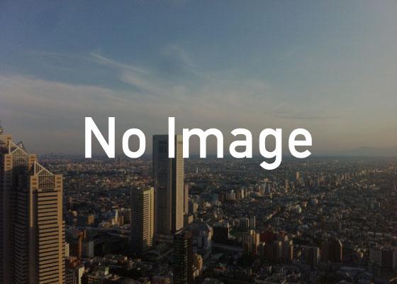 nagomi-NATULURE | なごみナチュルア | 美しく、健やかに、和みを。 | ごあいさつの画像