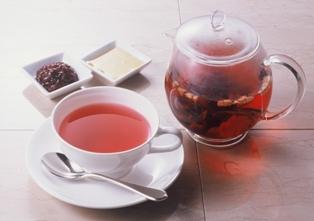なごみナチュルア,nagomi-NATULURE,オーガニックハーブティー,オーガニック紅茶,オーガニック珈琲,オーガニックコーヒー