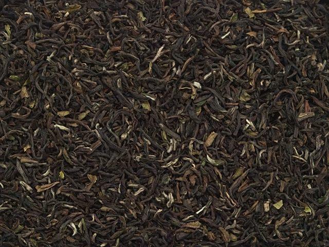 希少な『ネパール紅茶(リーフタイプ)50g』新発売のお知らせの画像