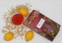 nagomi-NATULURE 有機レモン紅茶