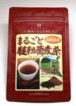 nagomi-NATULUREまるごと韃靼蕎麦茶