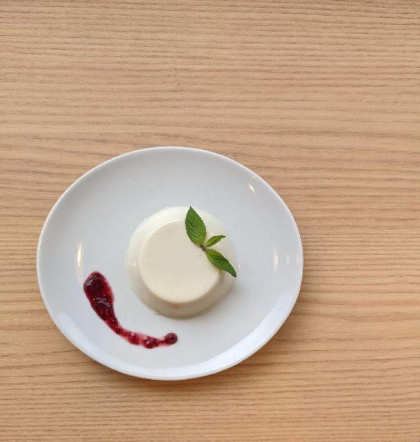 【久屋大通店】夏の新デザートが登場しました!の画像